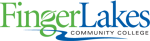 Logo FLCC