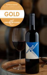 Gold_Medal_Wine