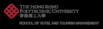 SHTM Logo