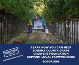 Sonoma Growers