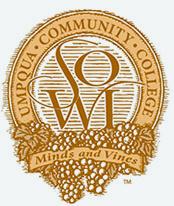 Oregon Wine Institute Logo