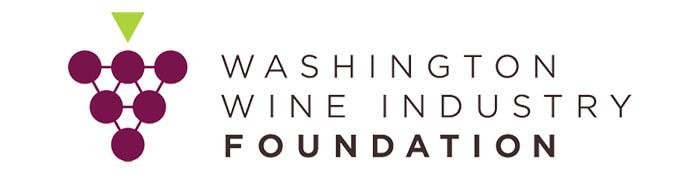 Washington Wine Industry - Study of Wine