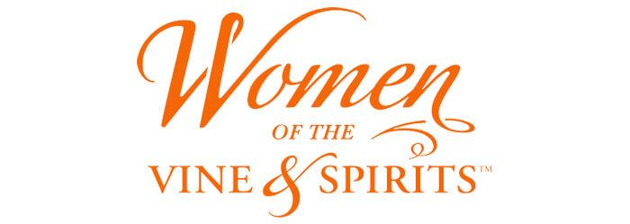 Women of the Vine & Spirits - Study of Wine