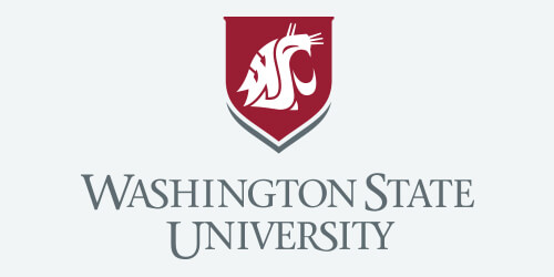Washington State University viticulture enology degree