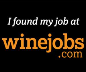 winejobs.com