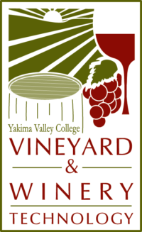 Yakima Valley College Logo